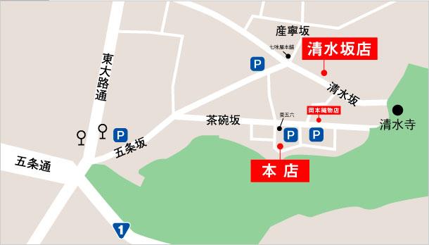 2010-11-01-02d.jpg